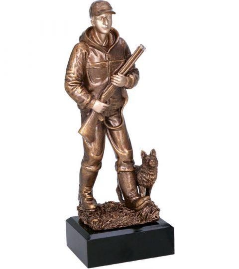 figurine-rasina-RFST2114_BR