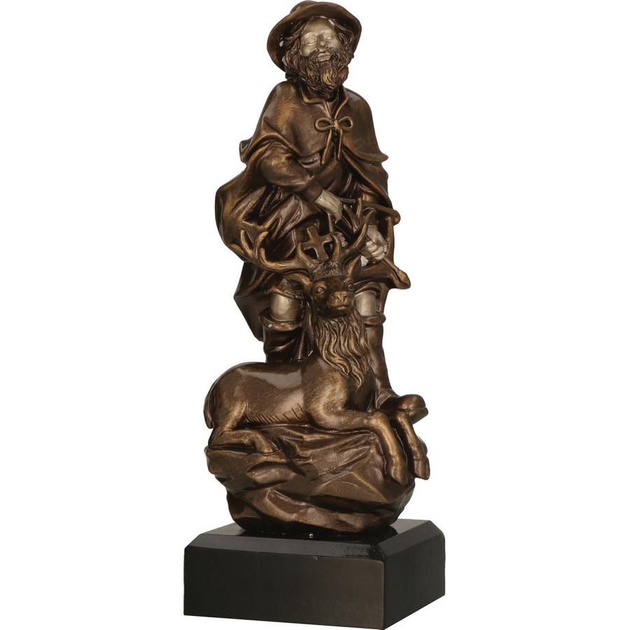 Figurină rășină RFST3011/BR