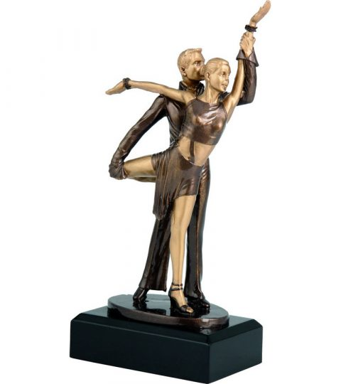 figurine-rasina-RFXR1537_BR