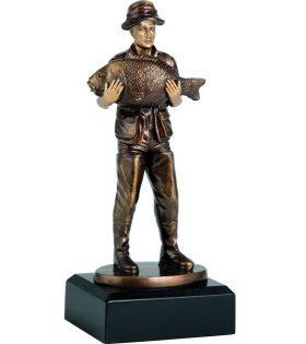 Figurină rășină RFXR175