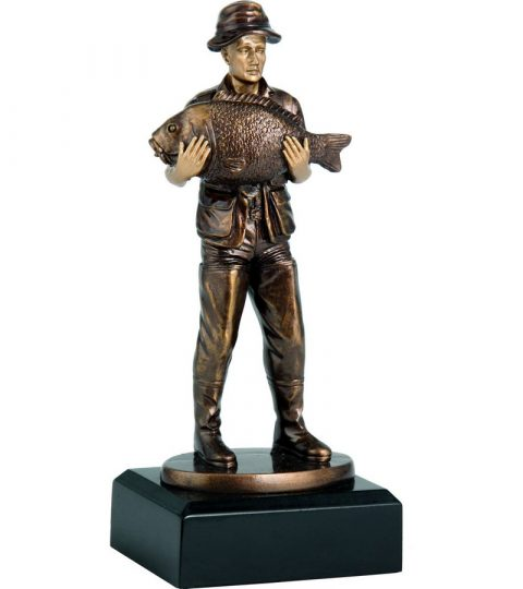 figurine-rasina-RFXR17511_BR