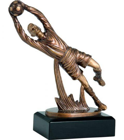 figurine-rasina-RFXR3137_BR