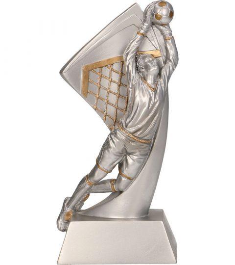 figurine-rasina-RP2004