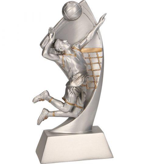 figurine-rasina-RP2005