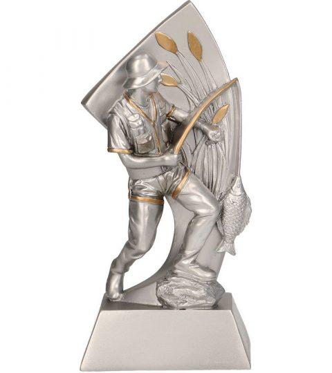 figurine-rasina-RP2008