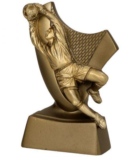 figurine-rasina-RP4013