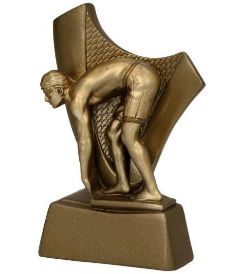 figurine-rasina-RP4018