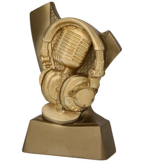 figurine-rasina-RP4024