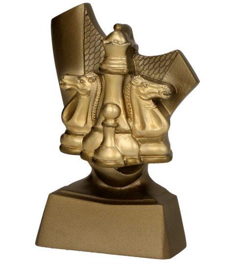 figurine-rasina-RP4026