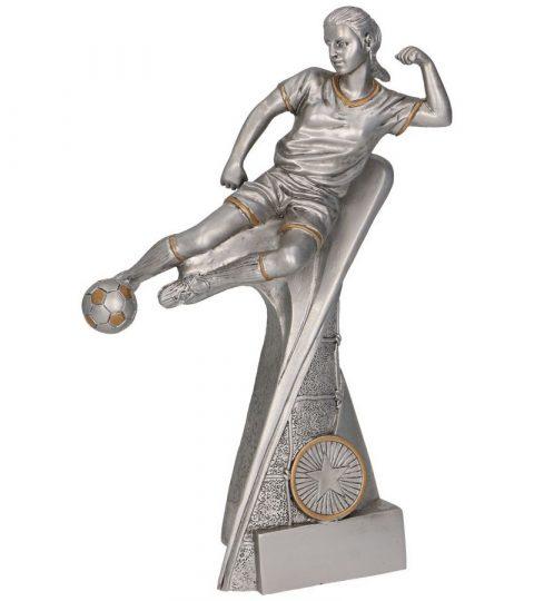 figurine-rasina-RP6001