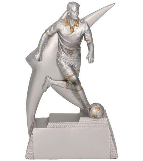figurine-rasina-RP7001