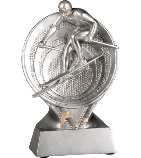 figurine-rasina-RS2001