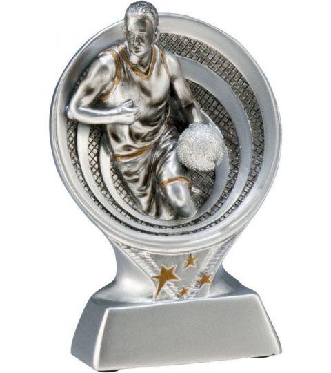 figurine-rasina-RS201