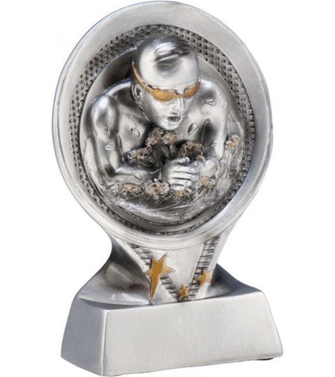 figurine-rasina-RS401