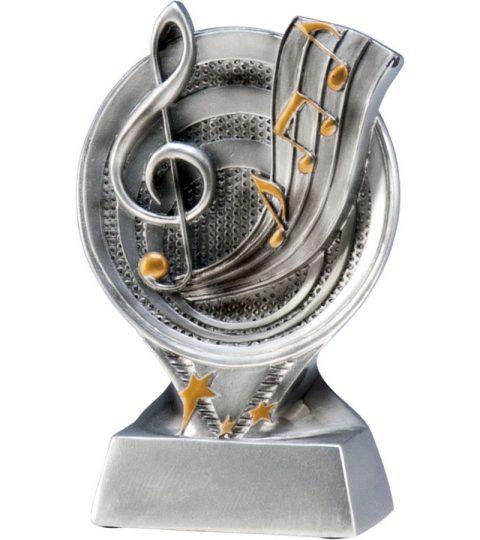 figurine-rasina-RS501