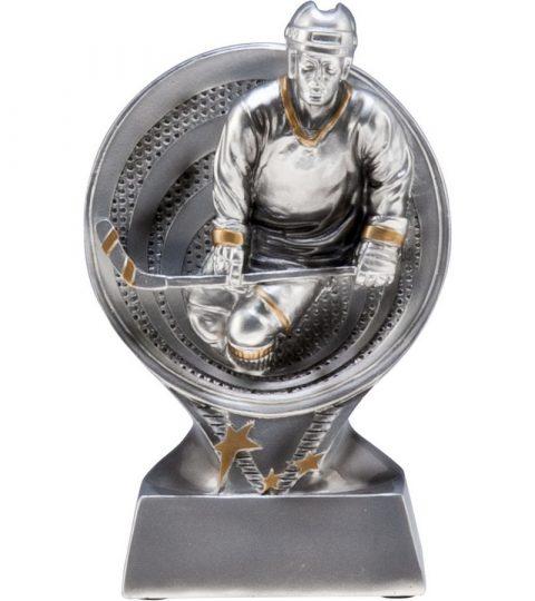 figurine-rasina-RS601