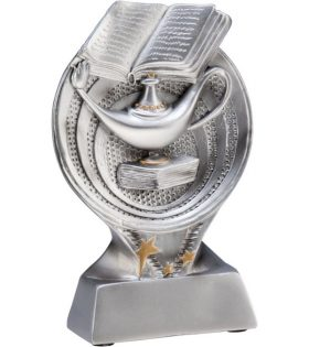 Figurină rășină RS801