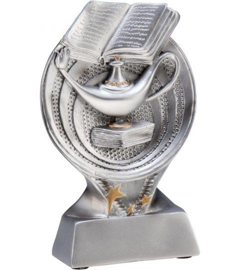 figurine-rasina-RS801