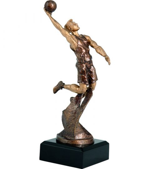 figurine-rasina-RTY1203_BR