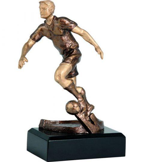 figurine-rasina-RTY1321_BR