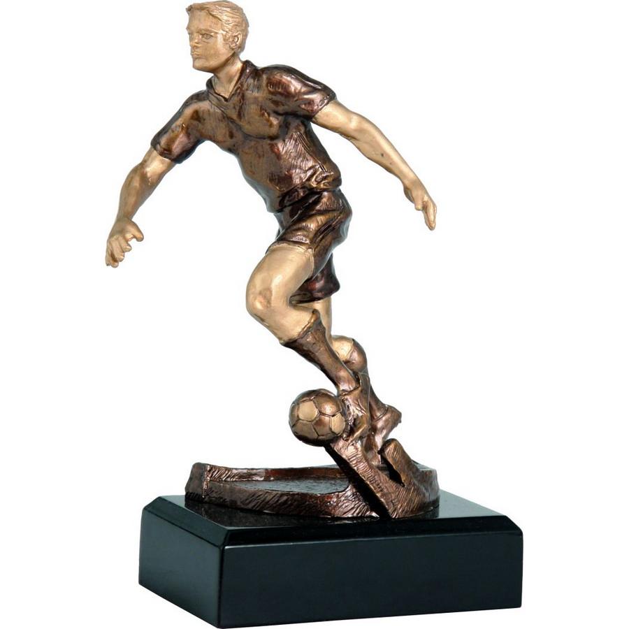 Figurină rășină RTY1321/BR