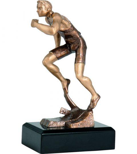 figurine-rasina-RTY3716_BR