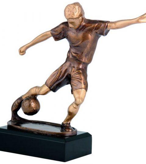 figurine-rasina-RTY3753_BR