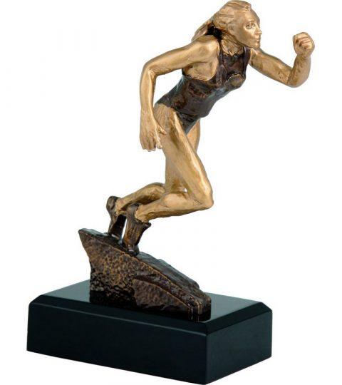 figurine-rasina-RTY3766_BR