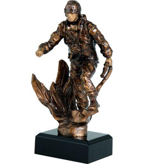 figurine-rasina-RTY3786_BR