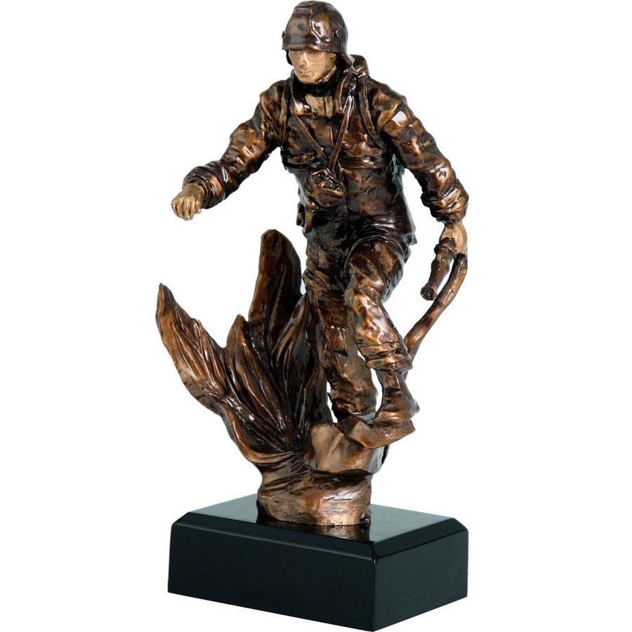 Figurină rășină RTY3786/BR