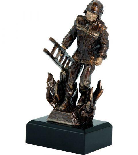 figurine-rasina-RTYR3768_BR