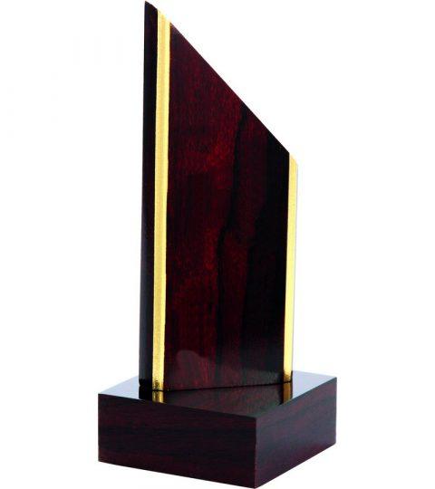 trofee-lemn-TROF1
