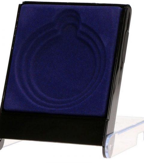 accesorii-medalii-etui-H1_BL