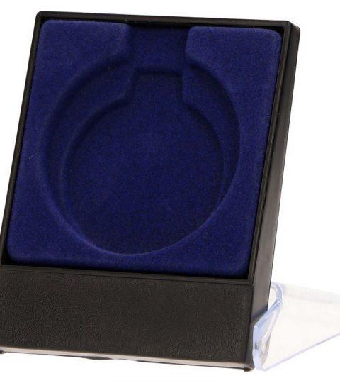 accesorii-medalii-etui-H3_BL