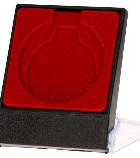accesorii-medalii-etui-H3_RD