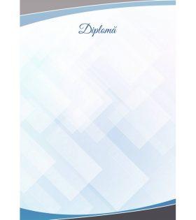 Diplomă carton DIPL01