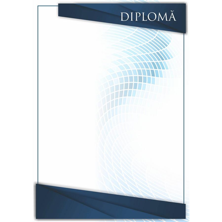 Diplomă carton DIPL02
