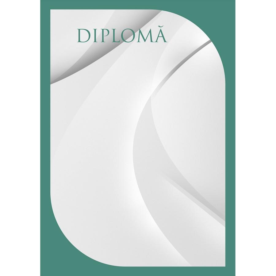 Diplomă carton DIPL03
