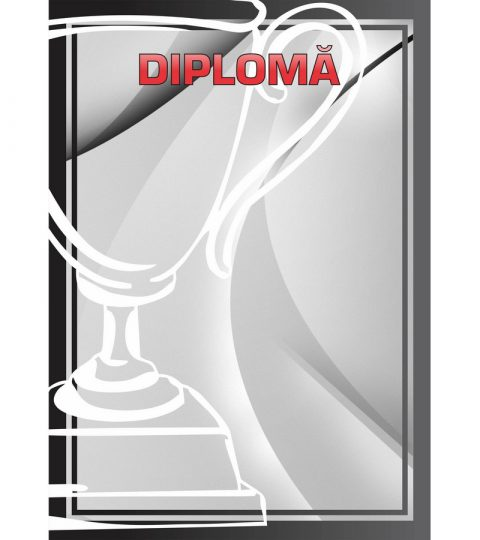 diploma-carton-DIPL09