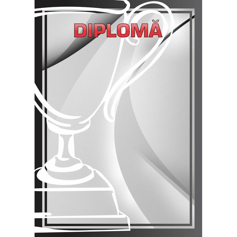 Diplomă carton DIPL09
