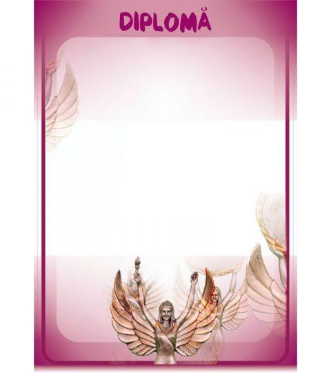 diploma-carton-DIPL10