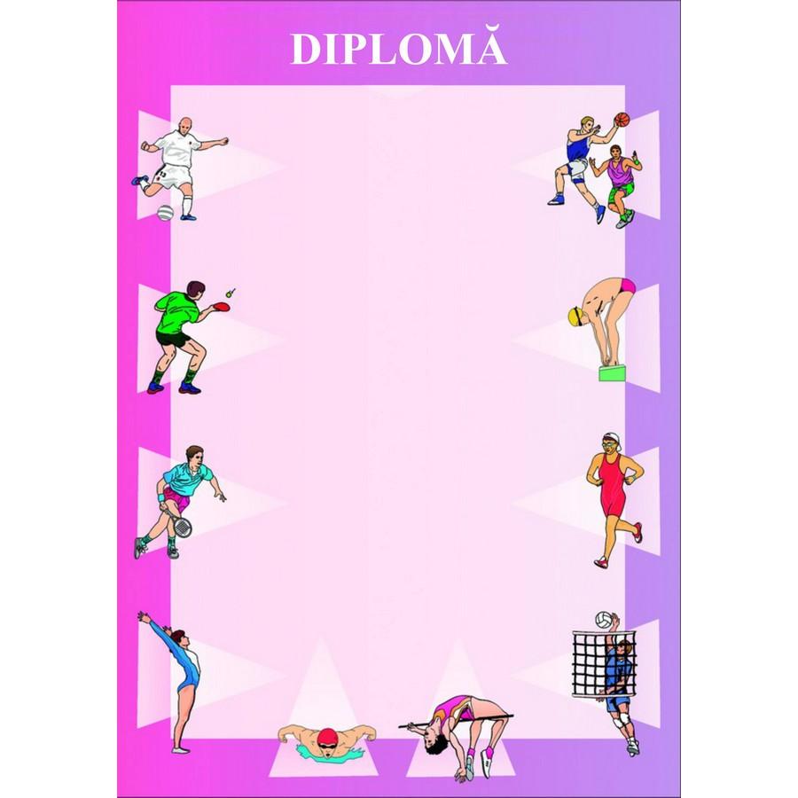 Diplomă carton DIPL11