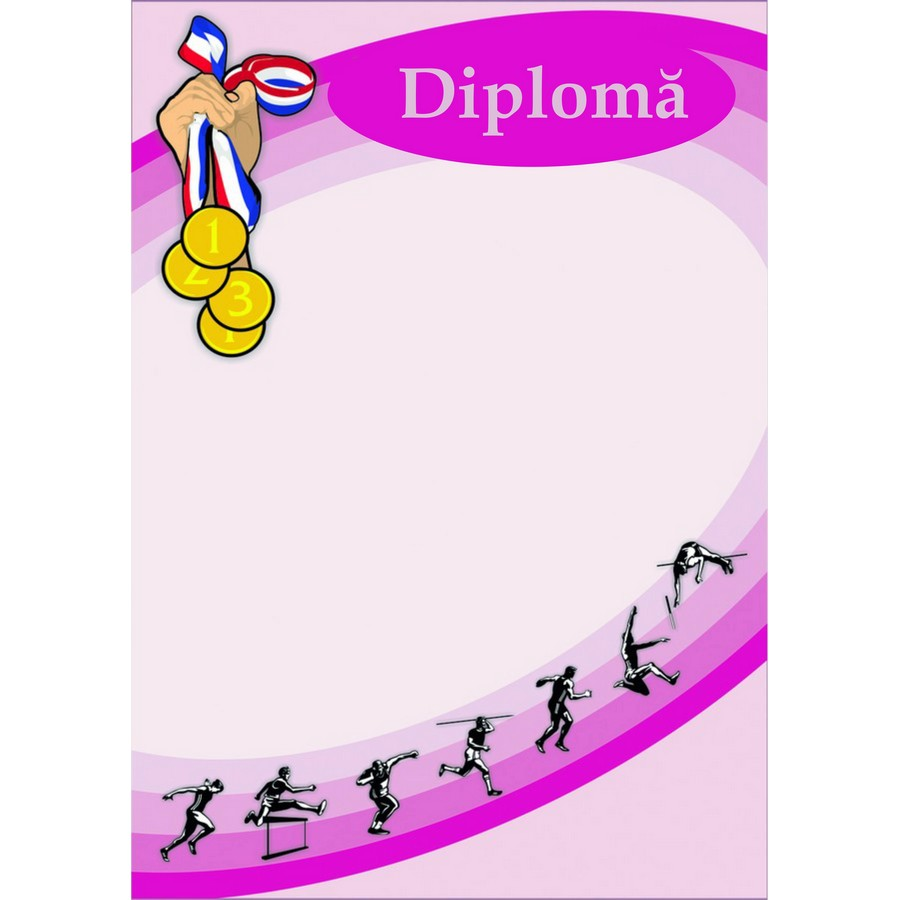 Diplomă carton DIPL15