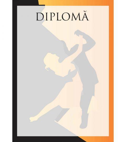 diploma-carton-DIPL16