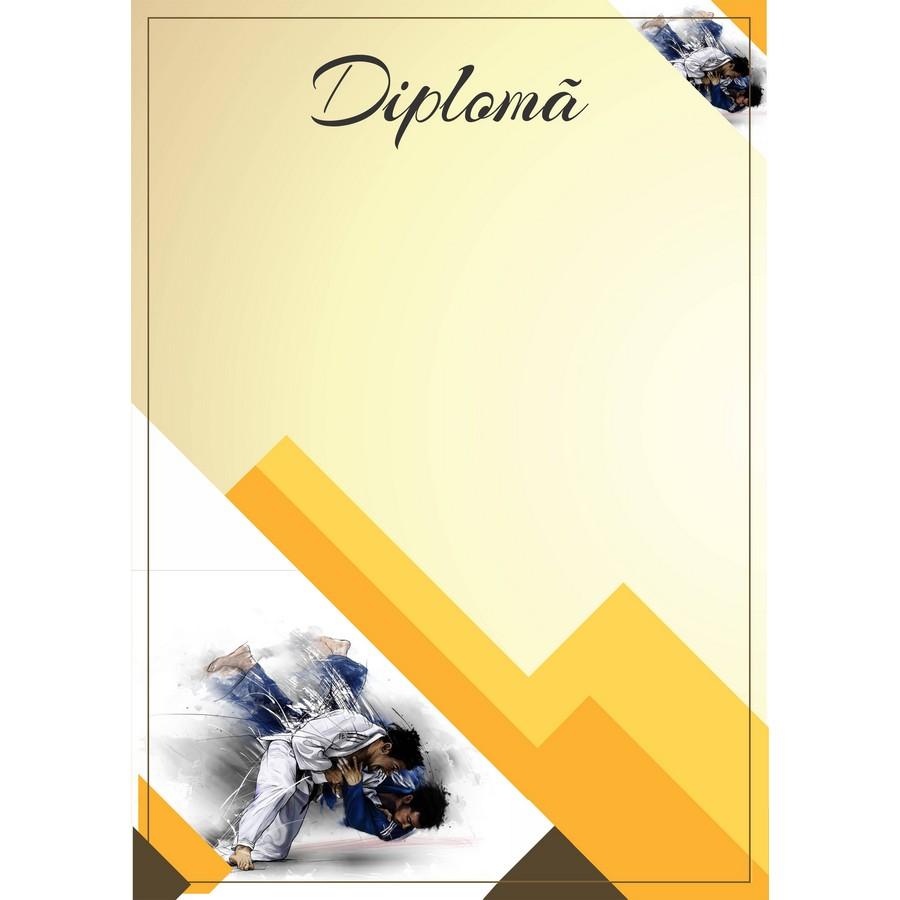 Diplomă carton DIPL17