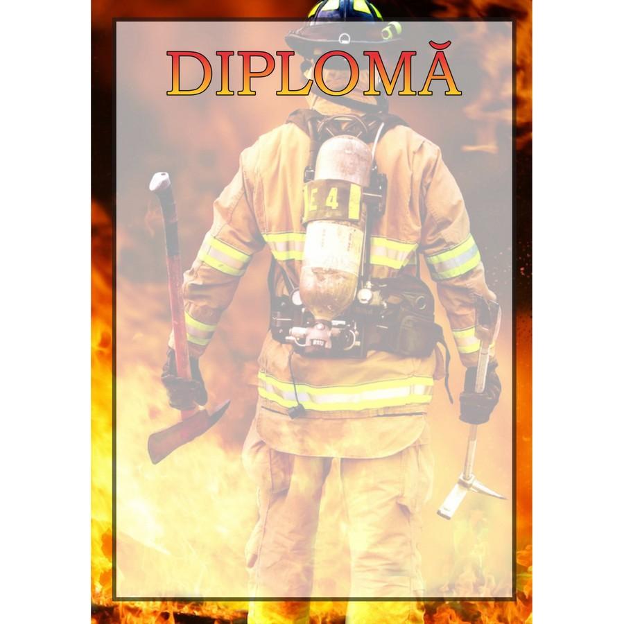 Diplomă carton DIPL21
