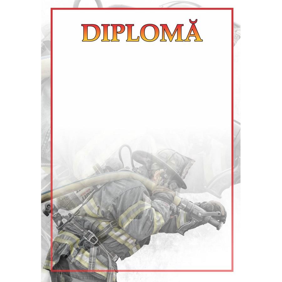 Diplomă carton DIPL22