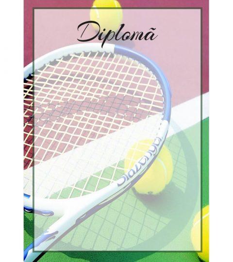 diploma-carton-DIPL23