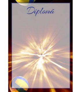 Diplomă carton DIPL26