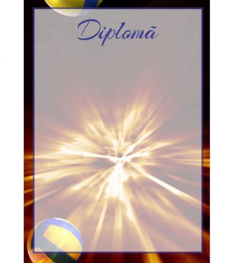 diploma-carton-DIPL26